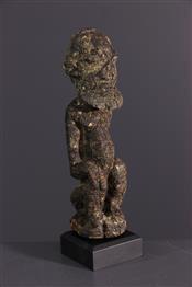 FétichesDogon figurines