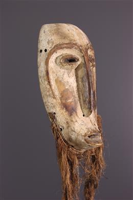Lega mask