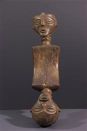 Objets usuelsKatatora of Songye