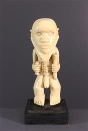 IvoiresIvory Bembe