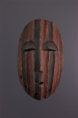 Masque facial Yela