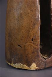 Instruments de musique, harpes, djembe Tam TamSuku Drum