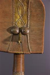 ReliquairesKota figure