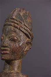 Masque africainEpa mask