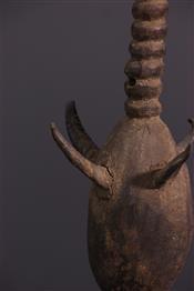 Statues africainesSenoufo Fetish