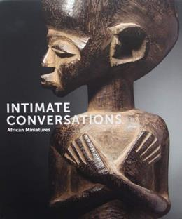 Intimate Conversations African miniatures