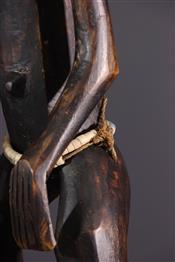 Statues africainesDogon statue