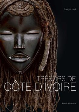Treasures of Ivory Coast