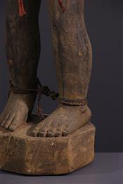 Statues africainesKongo Fetish