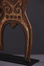 Art du mondeBioma sculpture