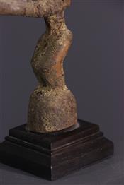 Statues africainesDogon Statuette